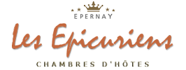 Les Epicuriens Epernay
